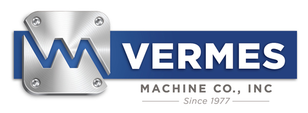 Vermes Machine Co., Inc.